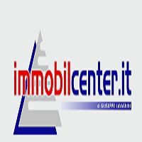 Immobilcenter.it - Agenzia Immobiliare Albano