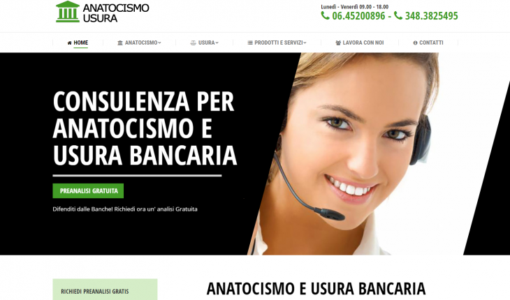 anatocismo-e-usura-bancaria