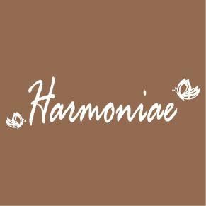 estetica harmoniae