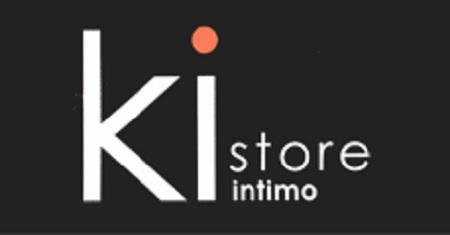negozio abbigliamento intimo online