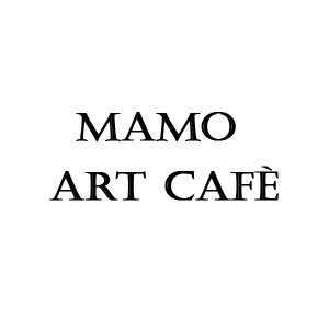 mamo art cafe